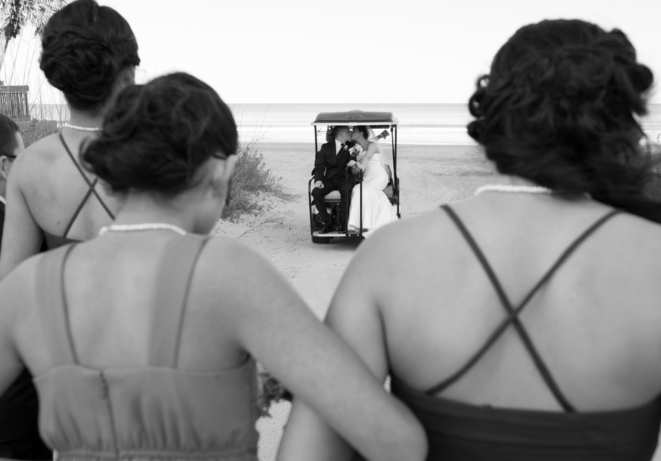 black-white-destination-wedding-photographer-myrtle-beach-south-carolina-16