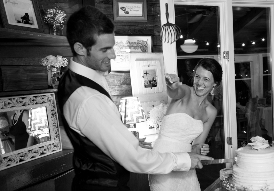 black-white-destination-wedding-photographer-myrtle-beach-south-carolina-17