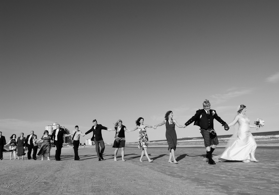 black-white-destination-wedding-photographer-myrtle-beach-south-carolina-19
