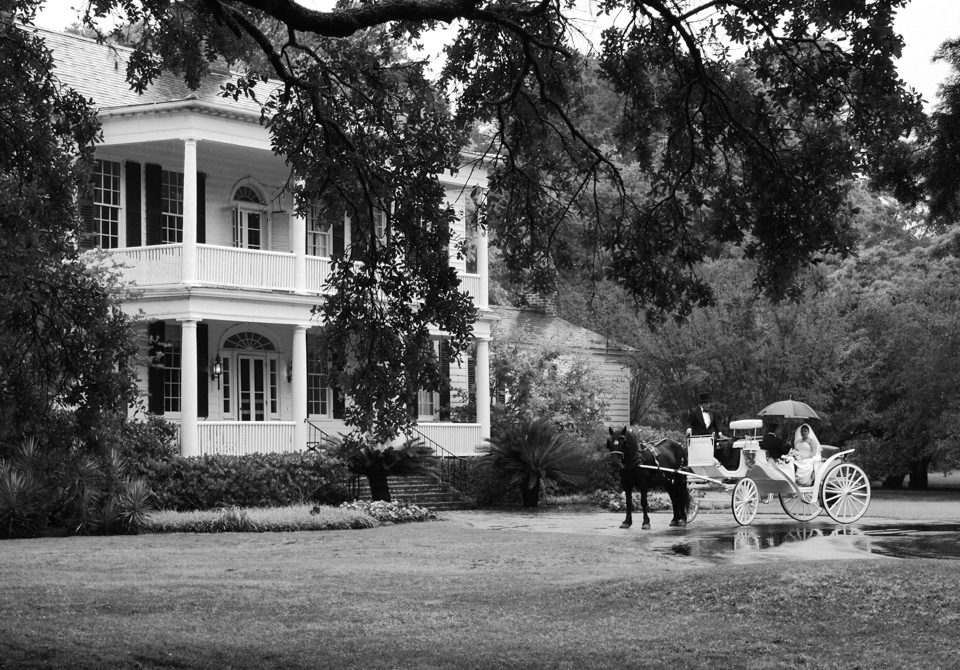 destination wedding photography, Litchfield Plantation, black and white wedding images, fine art, photojournalism, myrtle beach