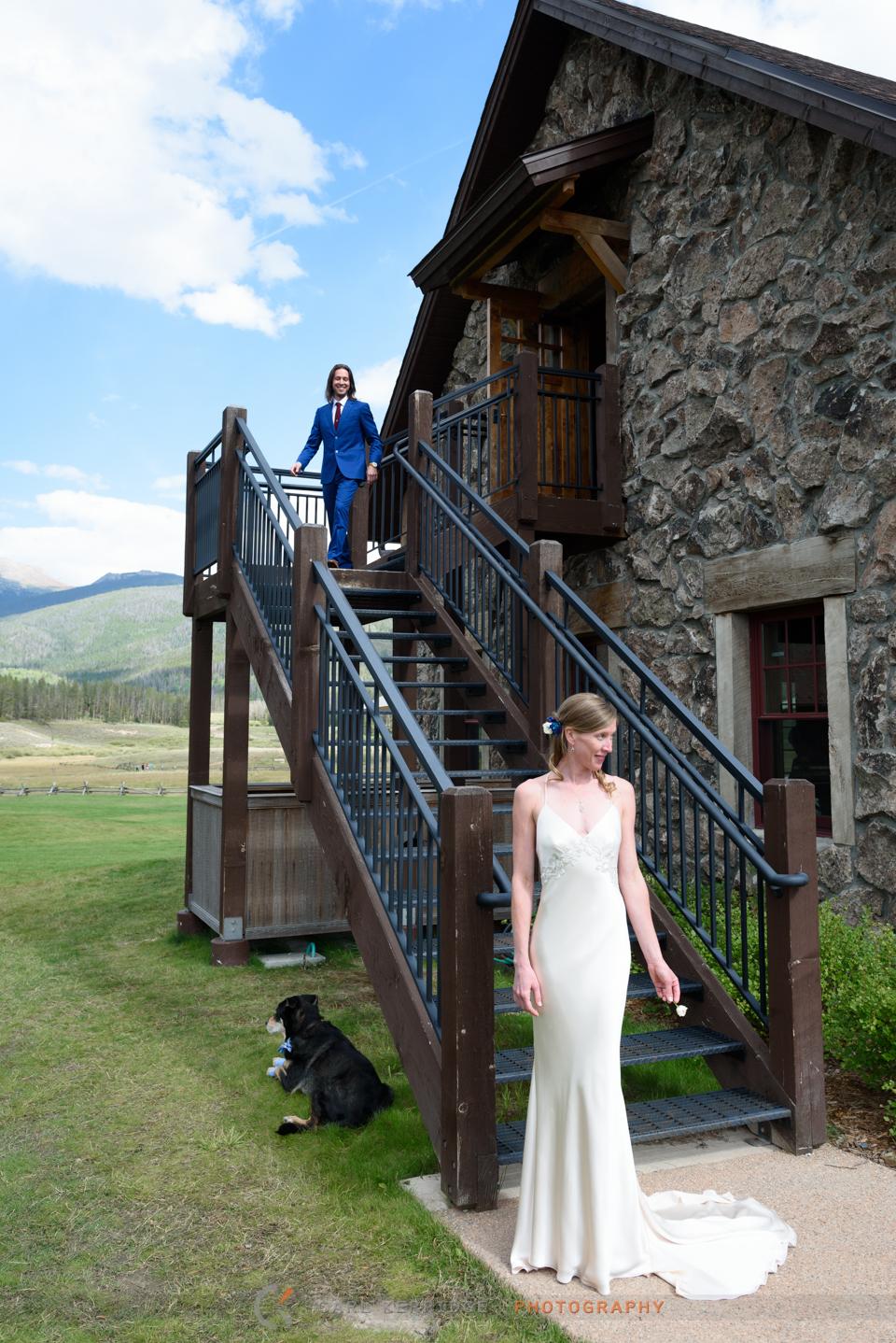 carl-kerridge-photography-wedding-devils-thumb-ranch-colorado-22