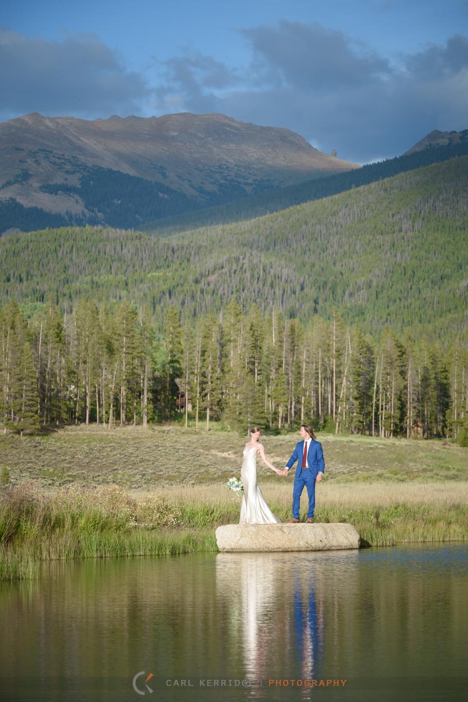 carl-kerridge-photography-wedding-devils-thumb-ranch-colorado-27